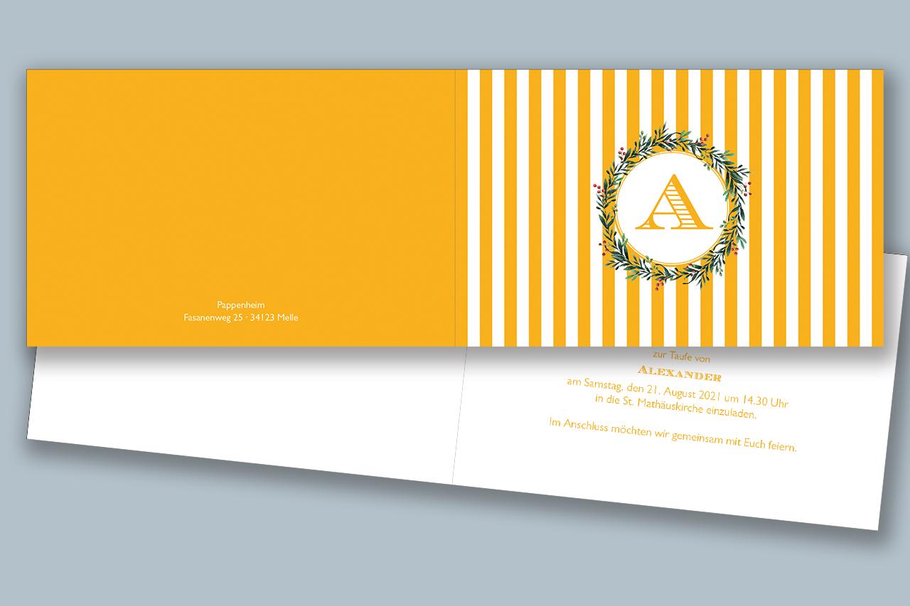 Einladungskarte-Taufe-16