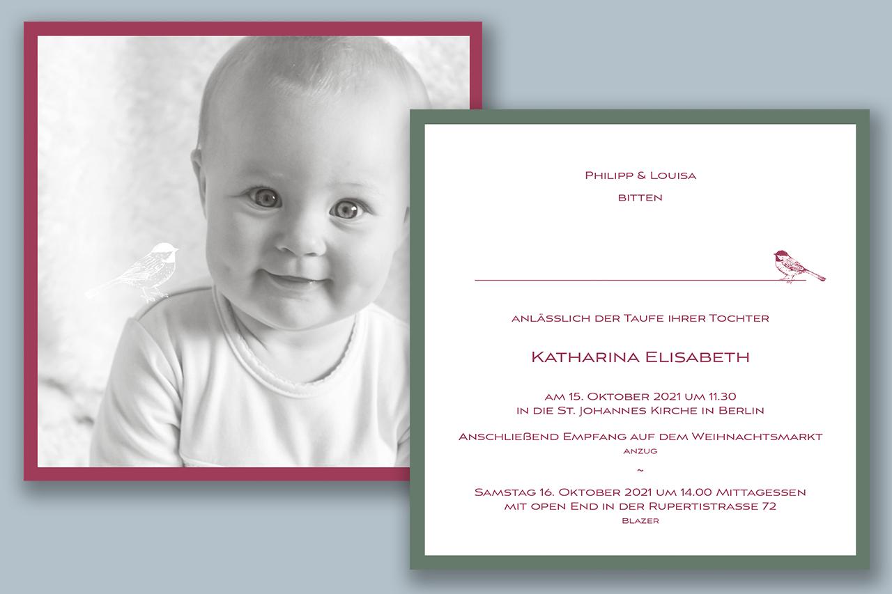 Einladungskarte-Taufe-17