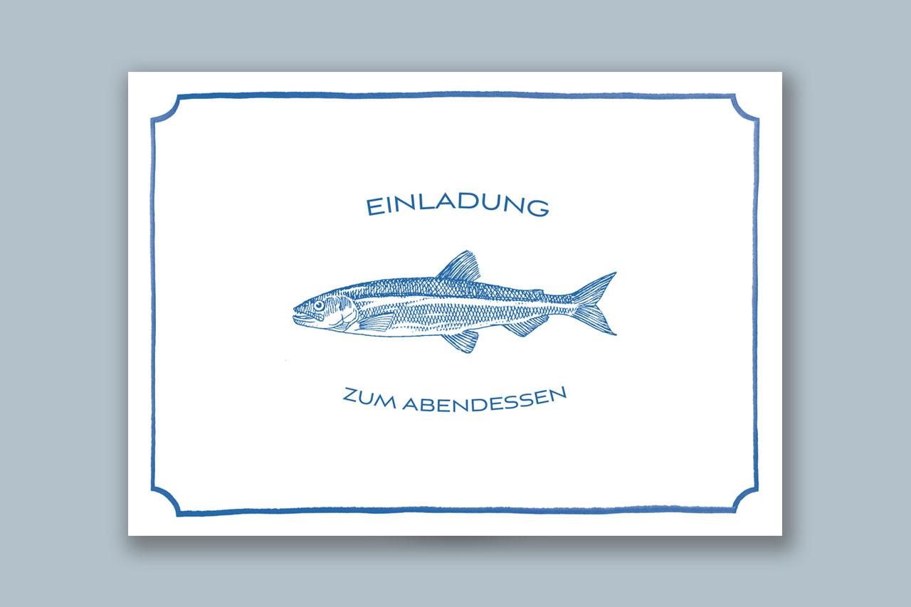 Einladungskarte-zum-Dinner-9