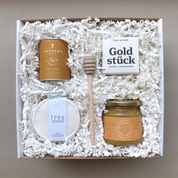 GOLDEN HOUR_Geschenkbox_GIVEREE