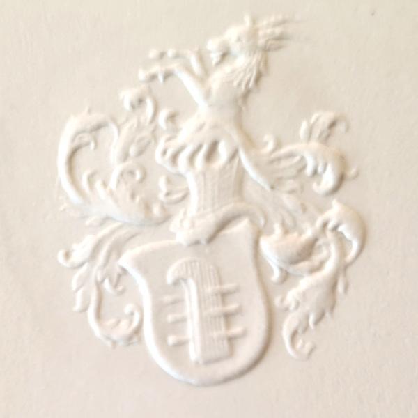 Wappen-Blindpraegung-2