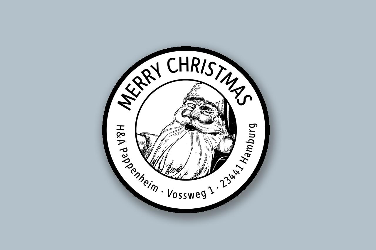 Weihnachts-Stempel-1