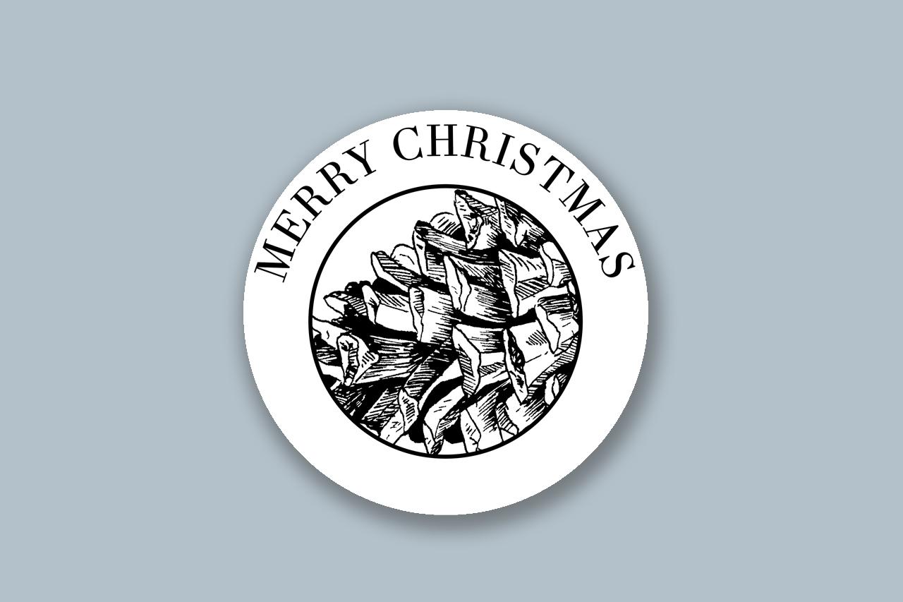 Weihnachts-Stempel-3