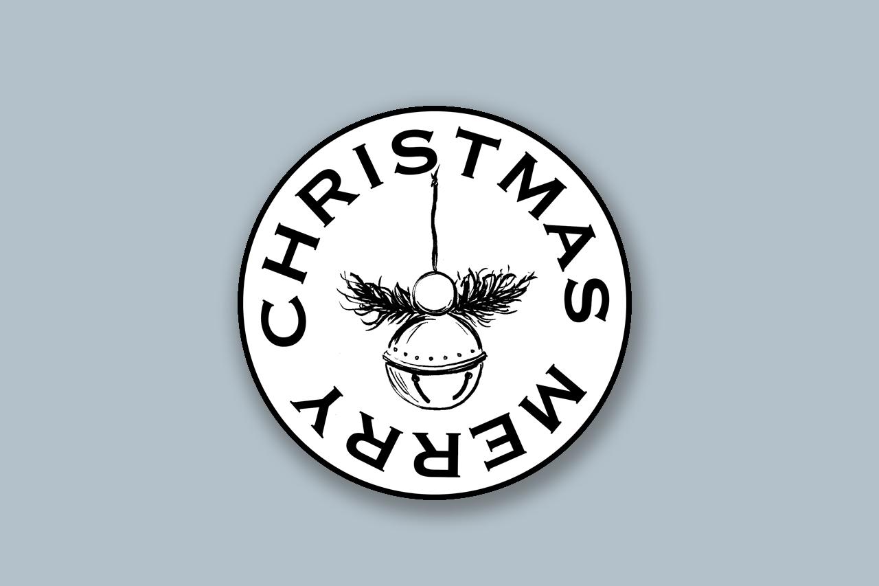 Weihnachts-Stempel-4