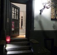 Salonfestival öffnet Türen